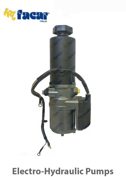 pompe-elettroidraulicheeng